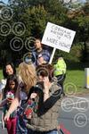 401225J Hagley new homes protest.jpg