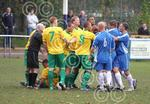 431216AM Lye Town v Gornal.jpg