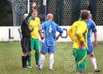 431217AM Lye Town v Gornal.jpg