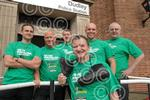 431220M Dudley Police officers charity walk.jpg