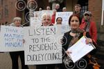 431222M Buffery Road residents association petition.jpg