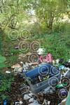 431224M Flytipping in Dudley.jpg