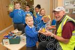 441202M Olive Hill Primary donating to foodbank.jpg