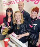 481209MH Actress Joanna Page at Superdrug MHill.jpg