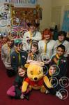 491212L Bromley Scouts event.jpg