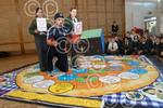 031318M Belly Busters game at Ashwood Park Primary.jpg