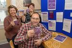 041301M Dudley Advocacy coffee morning.jpg