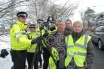 041330M Community Speedwatch initiative.jpg