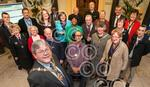081312MH Volunteer awards Mayors Parlour Dudley.jpg