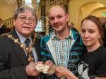 081313MH Volunteer awards Mayors Parlour Dudley.jpg