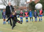 081315AM Trevor Francis visits Howen Colts.jpg