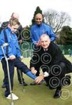 081316AM Trevor Francis visits Howen Colts.jpg