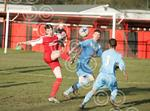 081317AM Cradley v Shawbury.jpg