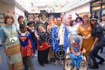 111307M World Book Day at Meadows Sports College.jpg