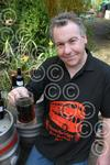 161342M Stourbridge Beer Festival prepic.jpg