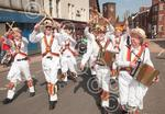 171313MH St Georges Day parade Dudley.jpg