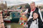 181307MH Coombswood Canal Trust promo.jpg