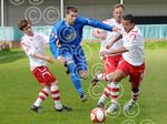 191313MH Howen v Lincoln Utd.jpg