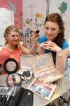 201323M Wishing Well make over for Paige Doherty.jpg