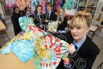 211311J Pedmore Tech College pupils pop up shop.jpg