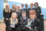 211322M Leasowes students win film awards.jpg