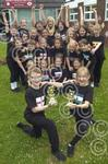 271326L Springfield Primary dance success RRegis.jpg