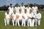 281318J Old Hill cricket team picture.jpg