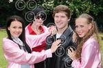 291313H Brierley Hill Musical Theatre Grease.jpg