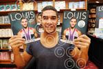291320R Louis Smith book signing Waterstones.jpg