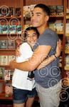 291321R Louis Smith book signing Waterstones.jpg