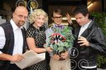 311320ET Little Shop of Horrors QBank.jpg