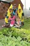 321306J Community garden Dudley Christian Fellowship.jpg