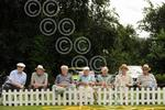 321312RS Himley CC open day.jpg