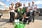 321349M Halesowen in Bloom launch.jpg