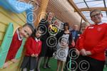 471307M Rowley Hall Primary new extention.jpg