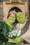 521311MH Shrek Wedding at Priory Hall.jpg