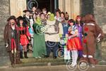 521313MH Shrek wedding at Priory Hall Dudley.jpg