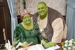 521314MH Shrek wedding at Priory Hall Dudley.jpg