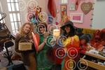 041419M Stourbridge retro & vintage fair prepic.jpg