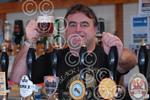 041424M Coombeswood Sports and Social beer festival.jpg
