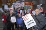 091423L Coalition Aginst the Cuts demo Dudley.jpg