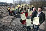 101418J Recycling site protest Brierley Hill.jpg