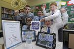 151437L St Huberts Primary outstanding Ofsted Oldbury.jpg