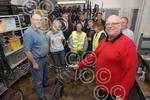 231402M City Can Cycle open day Dudley.jpg
