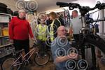 231403M City Can Cycle open day Dudley.jpg