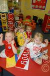 251405M Early Years nursery World cup party.jpg