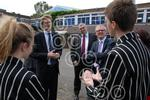 261436M Tristram Hunt visits Ellowes Hall School.jpg