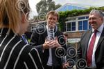 261438M Tristram Hunt visits Ellowes Hall School.jpg
