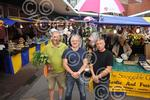 261441ET New Stourbridge Farmers market.jpg