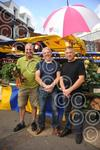 261442ET New Stourbridge Farmers market.jpg